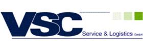 Logo-VSC-Service-Logistics