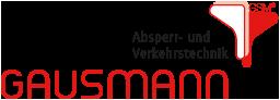 Ernst B. Gausmann GmbH